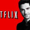 A Netflix megmenti a Lucifert!