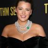 A Netflix új akciófilmjében fog szerepelni Blake Lively