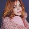 A Netflix új romantikus vígjátékában fog szerepelni Lindsay Lohan
