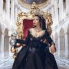 A New York-i Queens negyedének kulcsát kapta elismerésül Nicki Minaj