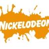 A Nickelodeon őszi újdonságai