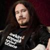 A Nightwish készülő albumáról mesélt Tuomas Holopainen