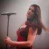 A Nightwish-sel való ismertségéről mesélt Floor Jansen