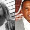 A Nirvana egyik dalát dolgozza fel Jay-Z