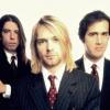 A Nirvana inspirálta a Foo Fighters legújabb slágerét