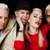 A No Doubt lecserélte Gwen Stefanit