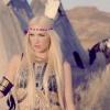 A No Doubt törölte legújabb videoklipjét