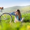 A női kerékpárvásárlás rejtelmei
