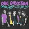 A One Direction egy köpésre lép fel tőlünk