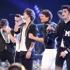 A One Direction világ körüli turnéra indul