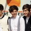 A One Direction visszautasította Michelle Obama meghívását