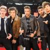 A One Direction összetűzésbe került az amerikai elnökkel