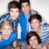 Percek alatt elkapkodták a One Direction-jegyeket