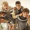 A One Direction saját műsort kap a Nickelodeonon