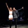A OneRepublic frontembere szerint Taylor Swift egy csoda