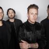 A Papa Roach elhalaszt néhény fellépést Jacoby Shaddix műtéte miatt