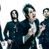 A Papa Roach felfüggeszti dél-amerikai turnéját
