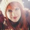A Paramore nevében jótékonykodnak a rajongók