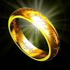 A Payne-McKay páros leszerződött a Gyűrűk Ura sorozathoz