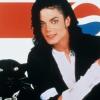 A Pepsi ikonikus reklámjai — világsztárokkal II.