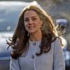 A Photoshop áldozatául esett Kate Middleton
