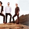 A Placebo akusztikus dalokkal lepte meg rajongóit
