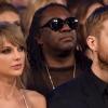 A pletykák ellenére is boldog párkapcsolatban él Taylor Swift és Calvin Harris