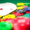 A pókervilág is termeli a sztárokat