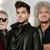 A Queen + Adam Lambert formáció fellép az Oscaron