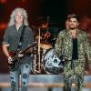A Queen Ausztráliáért adta elő Live Aid fellépését – a teljes videó már a neten!
