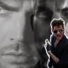A Queen előadta Adam Lambert új slágerét