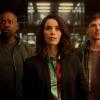 A rajongók nyomására mégis megkegyelmezett az NBC az elkaszált Timelessnek