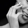 Rajongók választották ki Rihanna következő kislemezes dalát