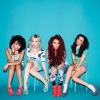 A rák ellen kampányol a Little Mix