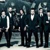 A Rammstein nem koncertezhet Münchenben