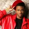 A rapper bátyja öngyilkos akart lenni