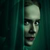 A Ratched lett a Netflix legsikeresebb sorozata