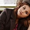 A rendőrség szakította félbe Selena Gomez buliját
