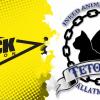 A Rockmaraton beállt az állatvédők közé