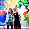 A sajtó tűz alá vette Selena Gomez és Justin Bieber kapcsolatát