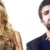 A sármos futballista miatt szakított Shakira?