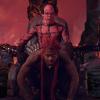 A Sátánnak ad öltáncot Lil Nas X: sátánistának tartják