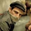 A Saul fia az évtized legnézettebb magyar filmje