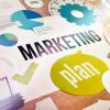 A sikeres keresőmarketinget az arra specializálódott keresőmarketing ügynökségek folytathatják le