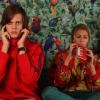 A skandináv komikusok nem tudnak betörni a filmiparba