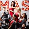 A Smash a Glee-nek köszönheti a sikert