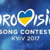 A Social Media vallott: ki nyeri az Eurovíziós Dalfesztivált?