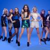 A Soy Luna csapata 2018-ban Európában fog turnézni