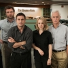 A Spotlight az év filmje a Los Angeles-i kritikusok szerint
