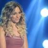 A Star Academy győztese Budapesten kezd új életet